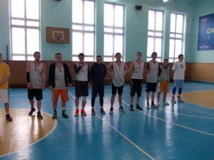 Кубок Забашты 2015 028