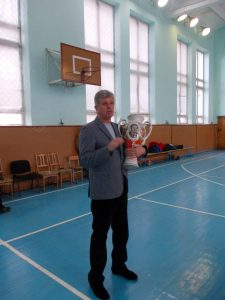 Кубок Забашты 2015 035