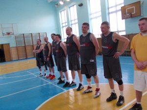 Кубок Забашты 2015 041