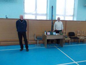 Кубок Забашты 2015 042